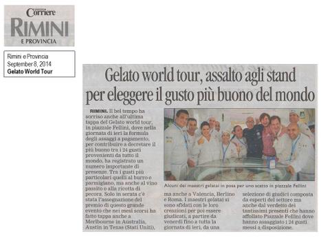 Teo_Rimini e Provincia_9.8.14.jpg
