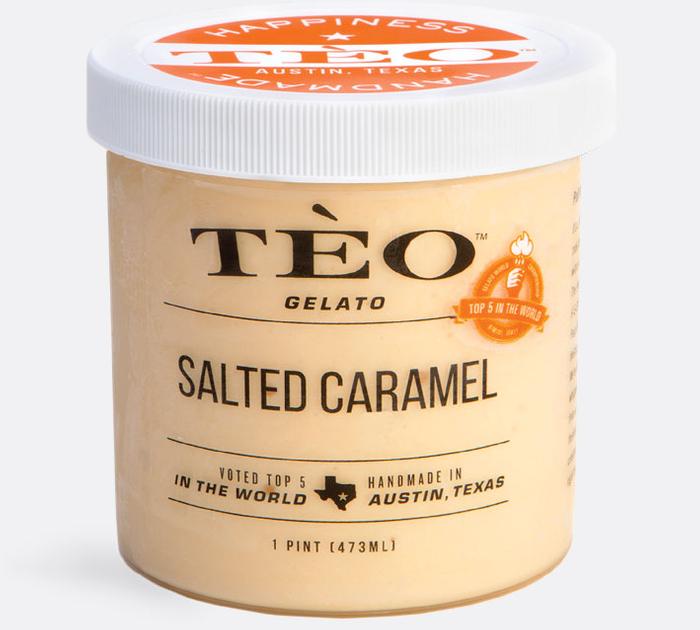saltedCaramel.jpg