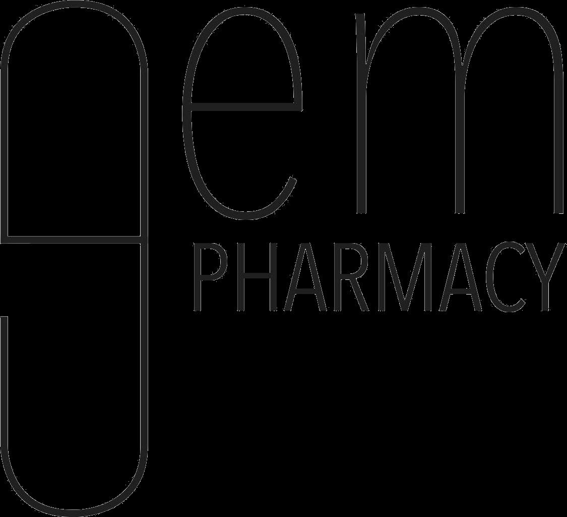 Gem Pharmacy