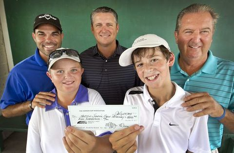 rbz-Junior-Golf-Donation-01.jpg