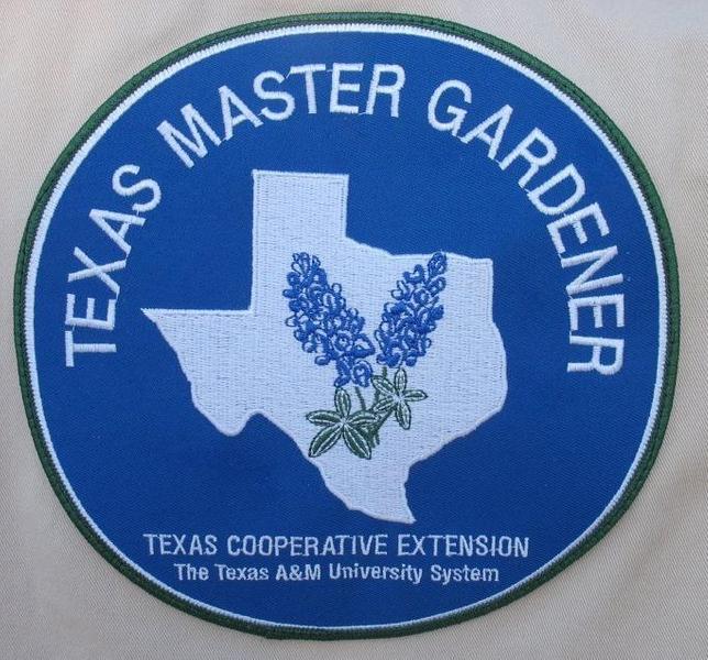 texas master gardener.fw.png
