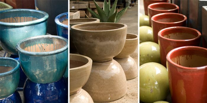 Pottery-700x300.jpg