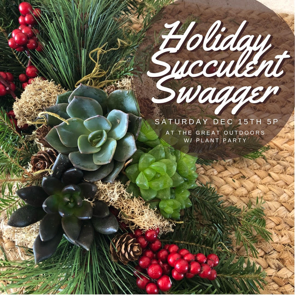 SucculentSwagger.jpg