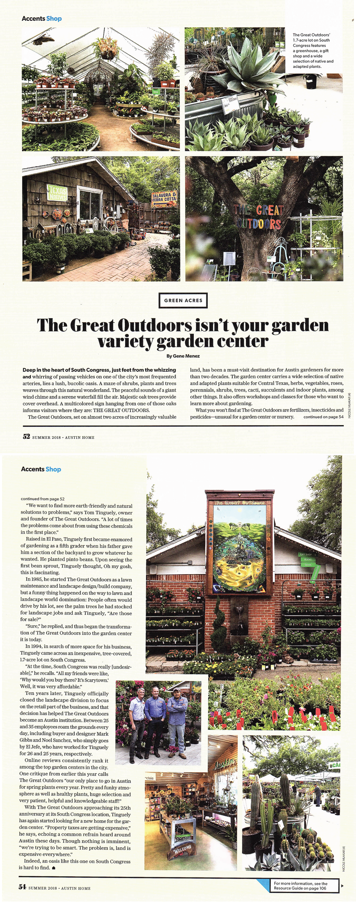 Austin Home tall article.fw.png