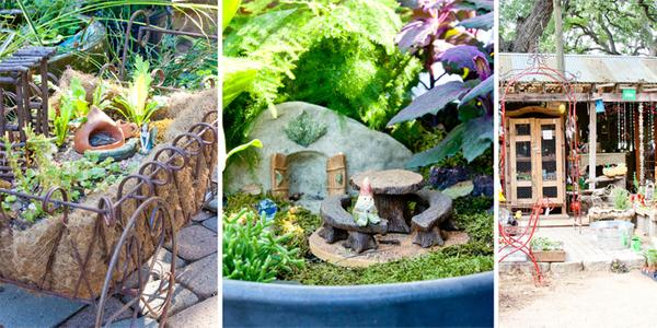 Fairy-Garden-3.jpg
