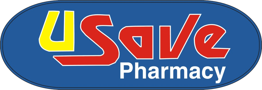 U Save Pharmacy - Hays