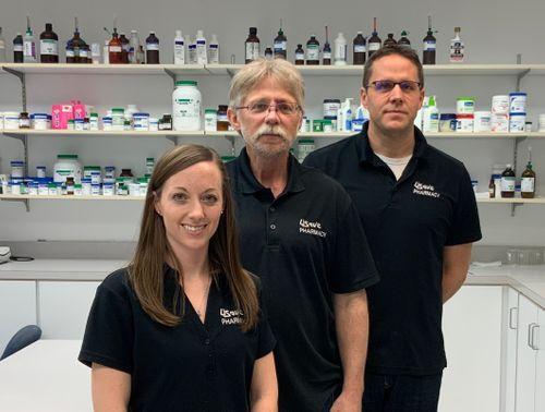 Pharmacists.jpg