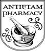 RI - Antietam Pharmacy