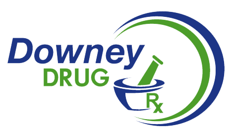Downey Drug Anniston
