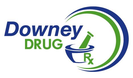 Downey Drug Anniston