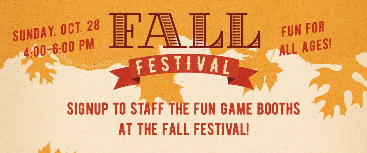 Fall Festival Web Slide Youth.png