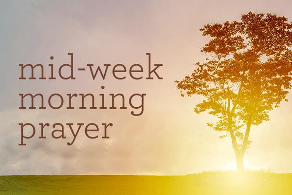 morning prayer Web Image.png