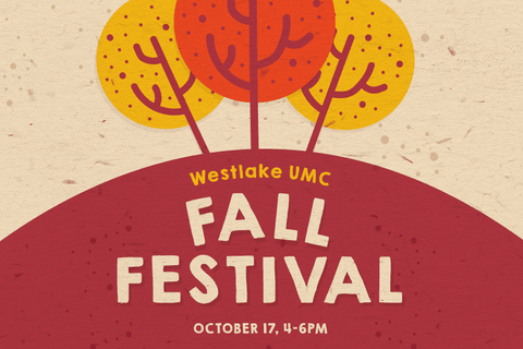 Fall Fest 21 Web Image.png