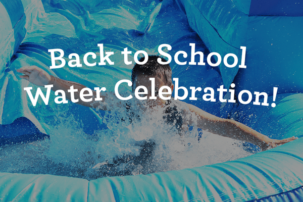 Back to School Water Web Image 2.png
