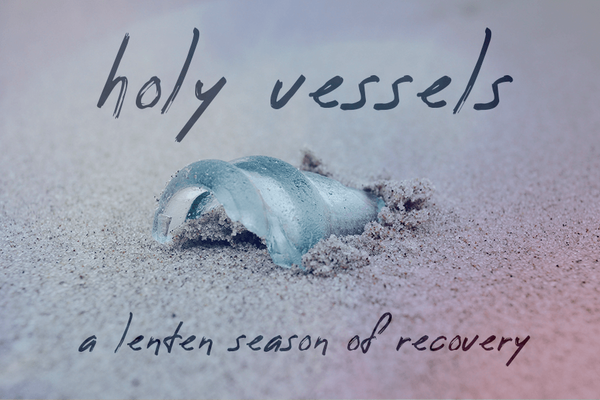 Holy Vessels Web Image new.png