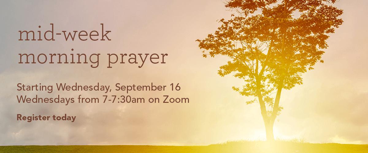 Mid Week Prayer Webslide.png