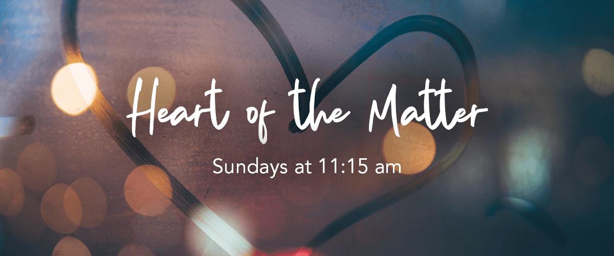 Heart of the Matter Webslide 2.png