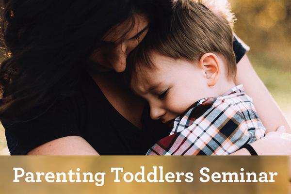 Parenting Toddlers Semiar Web Image.png