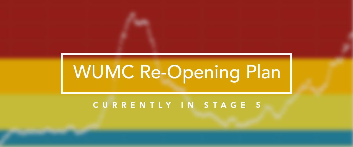 Reopening Plan Webslide 5.png