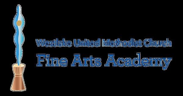 Fine-Arts-Academy-Logo-WEB.png