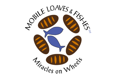 Moblie-Loaves-Web-Image.png