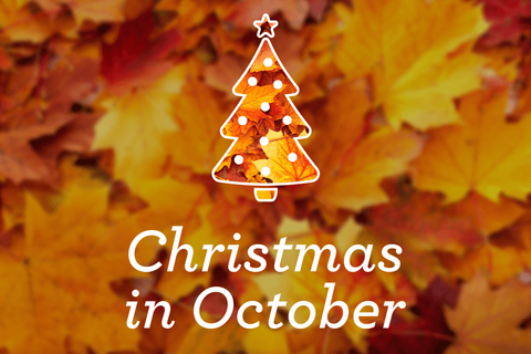 Christmas in October Web Image.png