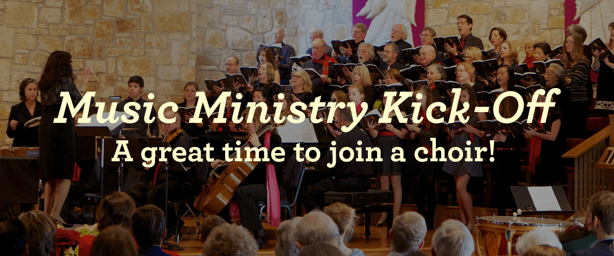 Choir Kick Off WUMC Graphics Template.png