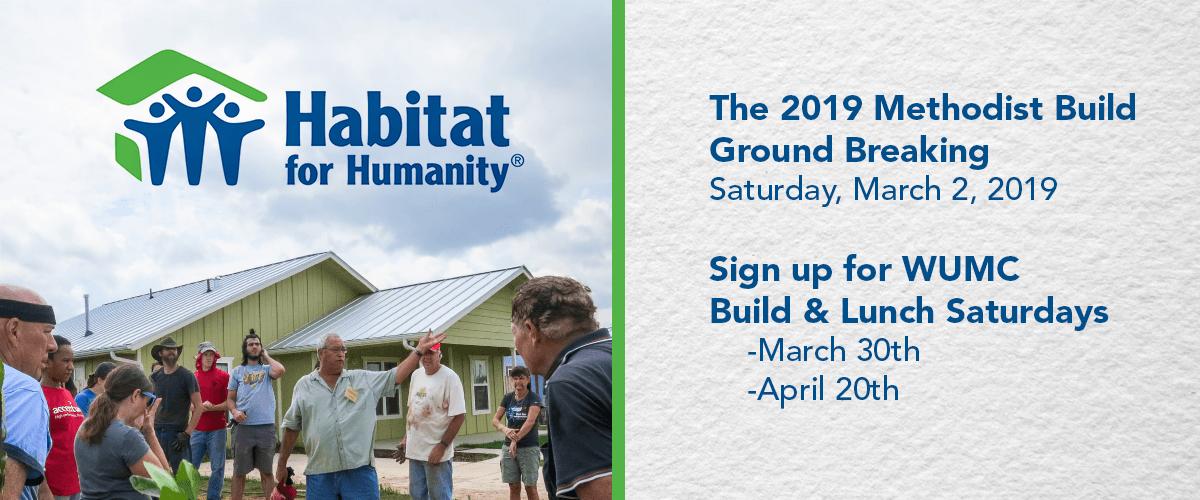 Habitat Build 2019 Webslide.png