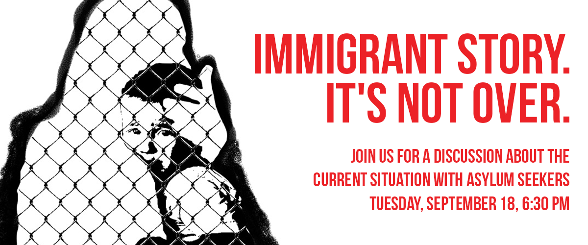 Immigrant Story 2018 Webslide.png