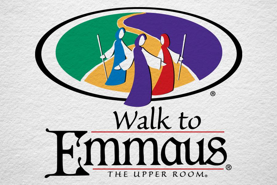 Emmaus Web Image.png