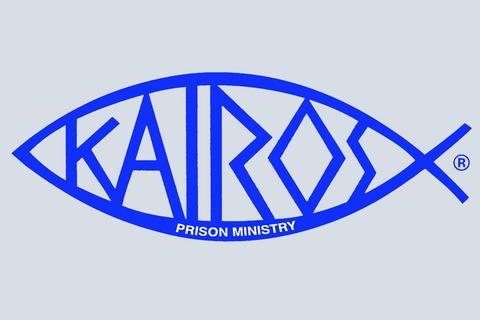 KAIROS Web Image.png