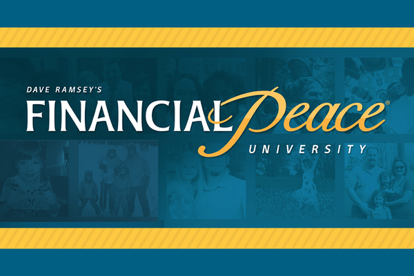 Financial Peace Web Image.png