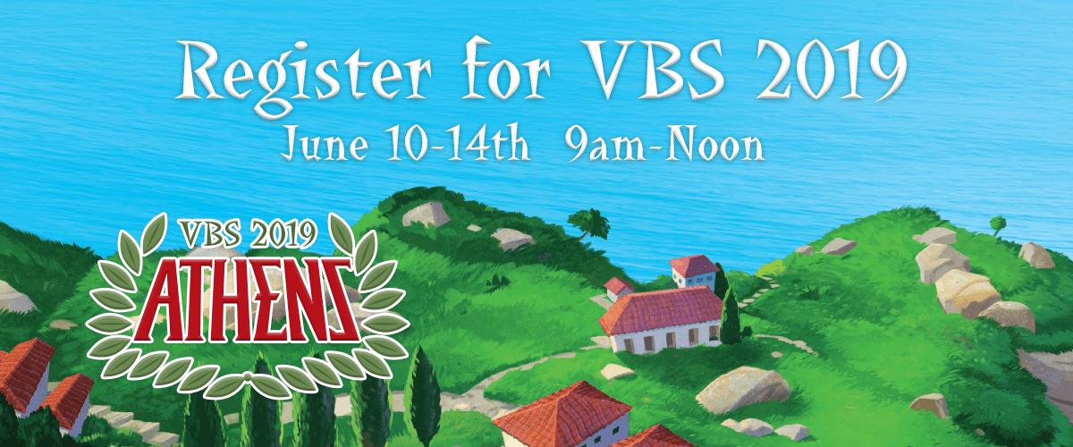 VBS 2019 Webslide.png