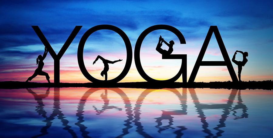 Yoga Image.png