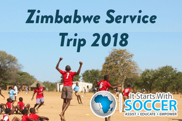 Zimbabwe 2018 Web Image.png