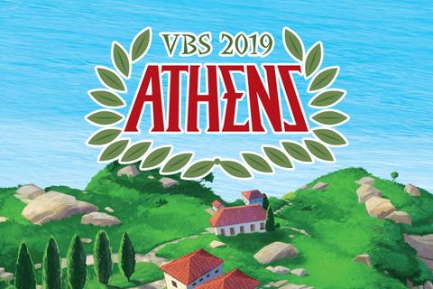 VBS athens 2019 Web Image.png