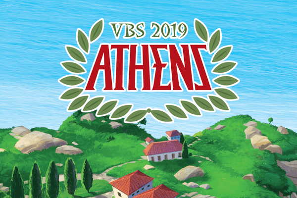 VBS athens 2019 Web Image.png