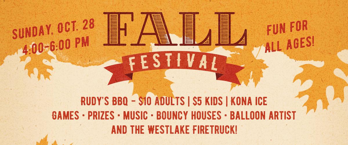 Fall Festival Web Slide.png