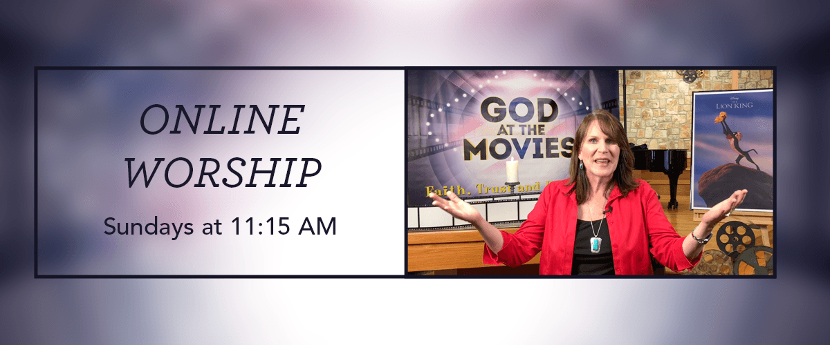 Online Worship Webslide God at the Movies.png