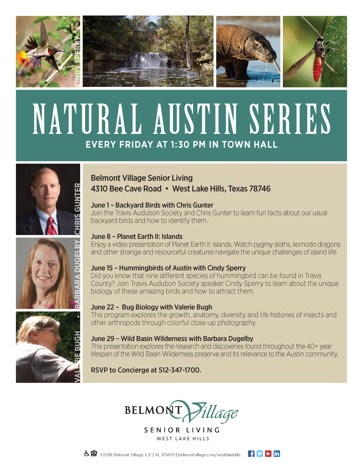 WLH_NaturalAustinSeries_June2018_flyer.png