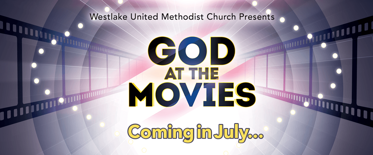 God at the Movies Webslide.png