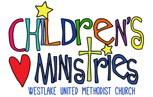 ChildrenMinLogo2014300web.png