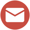 Youth Email Icon.png