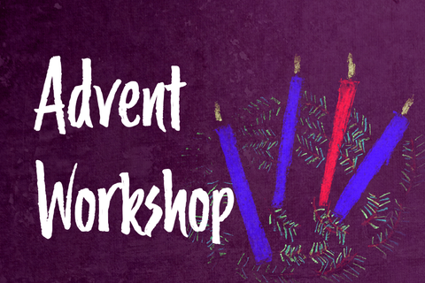 Advent Workshop 2018 Web Image.png