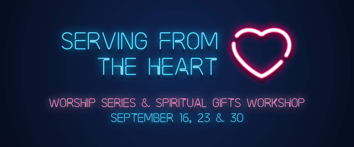 Serving from the Heart Webslide.png