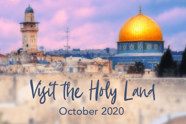Holy land Web Image 2020.png