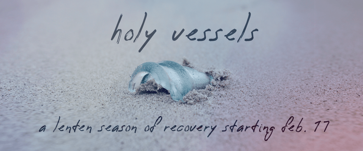 Holy Vessels Webslide new.png