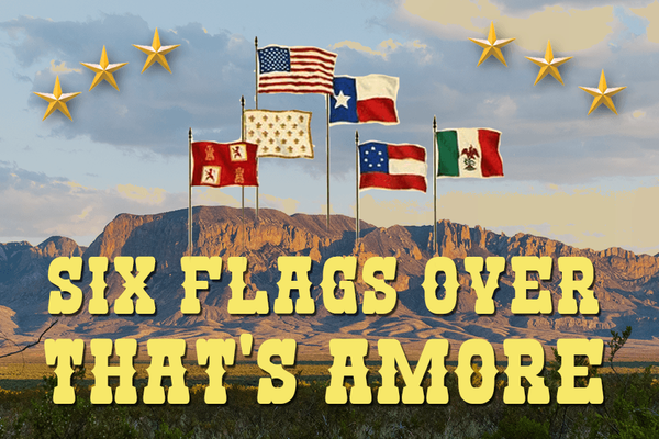 Six Flags Amore Web Image.png