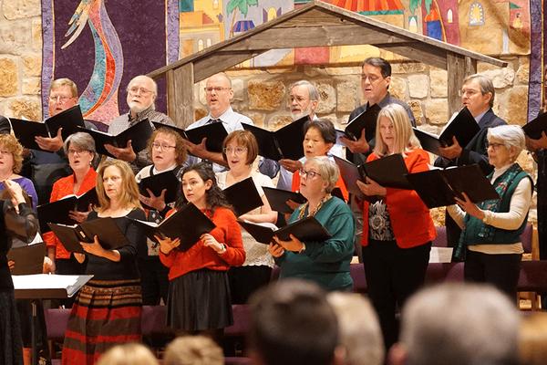 Choir Christmas.png