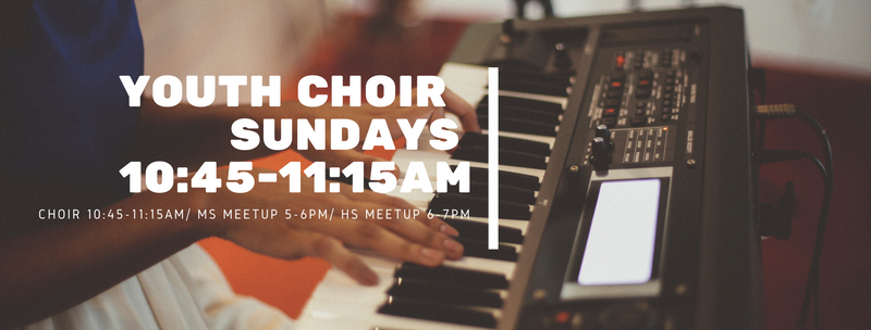 Youth Choir Starts this Sunday!-2.png